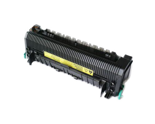 hp color laserjet 2840 fusing assembly oem 220v - Hp Color Laserjet 2840