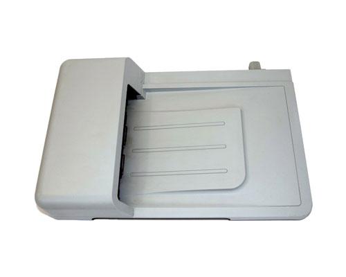 hp color laserjet cm1312nfi printer fax scanner copier - Hp Color Laserjet Cm2320fxi Mfp