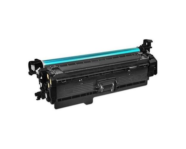 Hp Color Laserjet N Fuser
