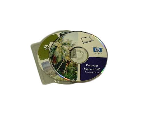 hp designjet 500 service manual