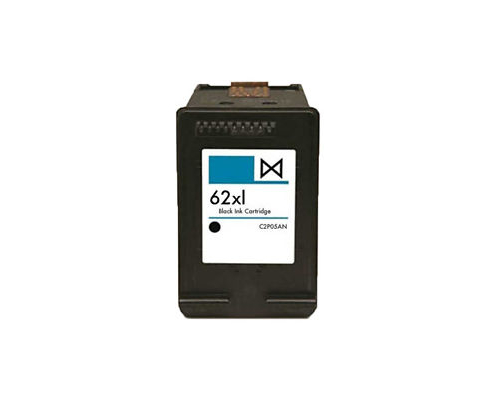 Hp envy 5660 black tricolor inks combo pack quikship toner
