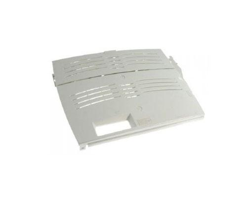 hp laserjet 1200 toner replacement instructions