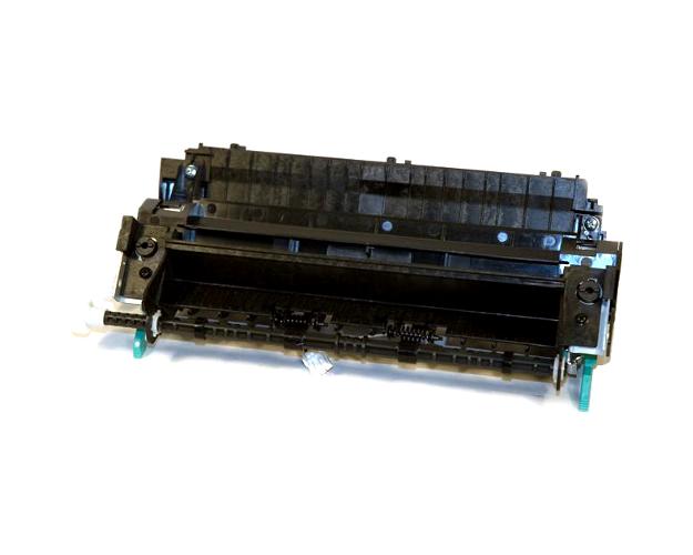 hp laserjet 1300 micr toner hp 1300 1300n 1300xi quikship toner. Black Bedroom Furniture Sets. Home Design Ideas