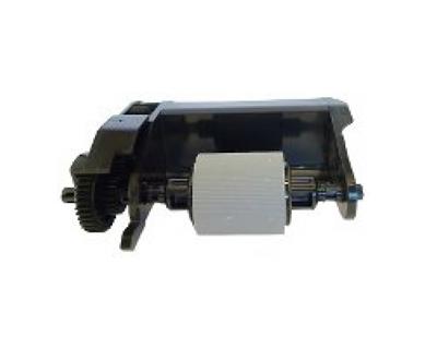 Hp laser printer 3030