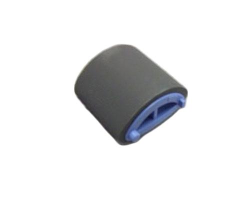 hp laserjet 3200 pickup roller quikship toner. Black Bedroom Furniture Sets. Home Design Ideas