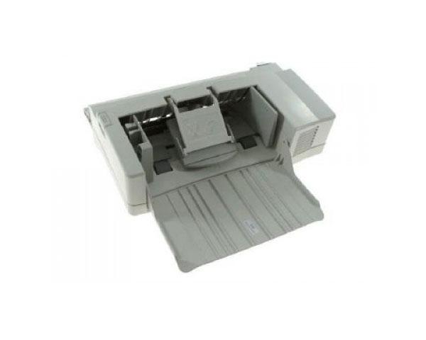 HP LaserJet 4100 Laser Scanner Assembly - QuikShip Toner
