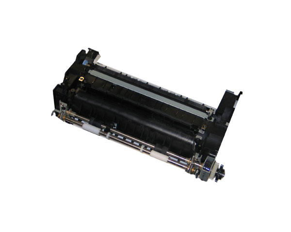laserjet transfer paper Choose laser transfer paper to use with your laser copier it's faster and more  economical for creating full colour transfers to decorate apparel.