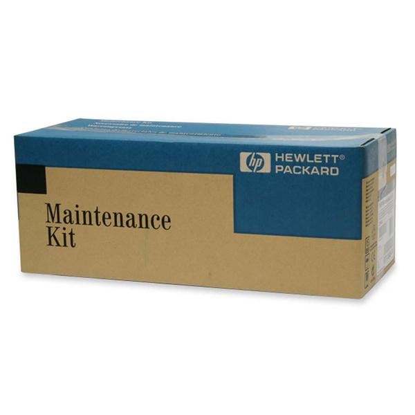 hp laserjet m4345 service manual