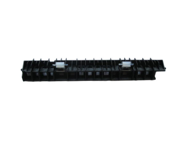 hp laserjet 4l d shaped pickup roller quikship toner. Black Bedroom Furniture Sets. Home Design Ideas