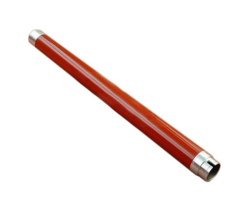 Hp Lj 4mv Toner Cartridge