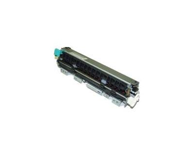 hp laserjet 6p fusing assembly 100v 120v quikship toner. Black Bedroom Furniture Sets. Home Design Ideas