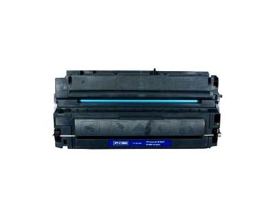 hp laserjet 6p multi purpose input tray quikship toner. Black Bedroom Furniture Sets. Home Design Ideas