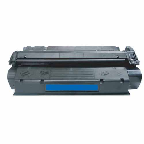 HP LASERJET IID TONER FOR PRINTING CHECKS