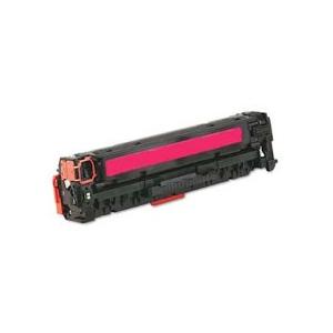 Hp Color Laserjet Pro Mfp Mc Pages