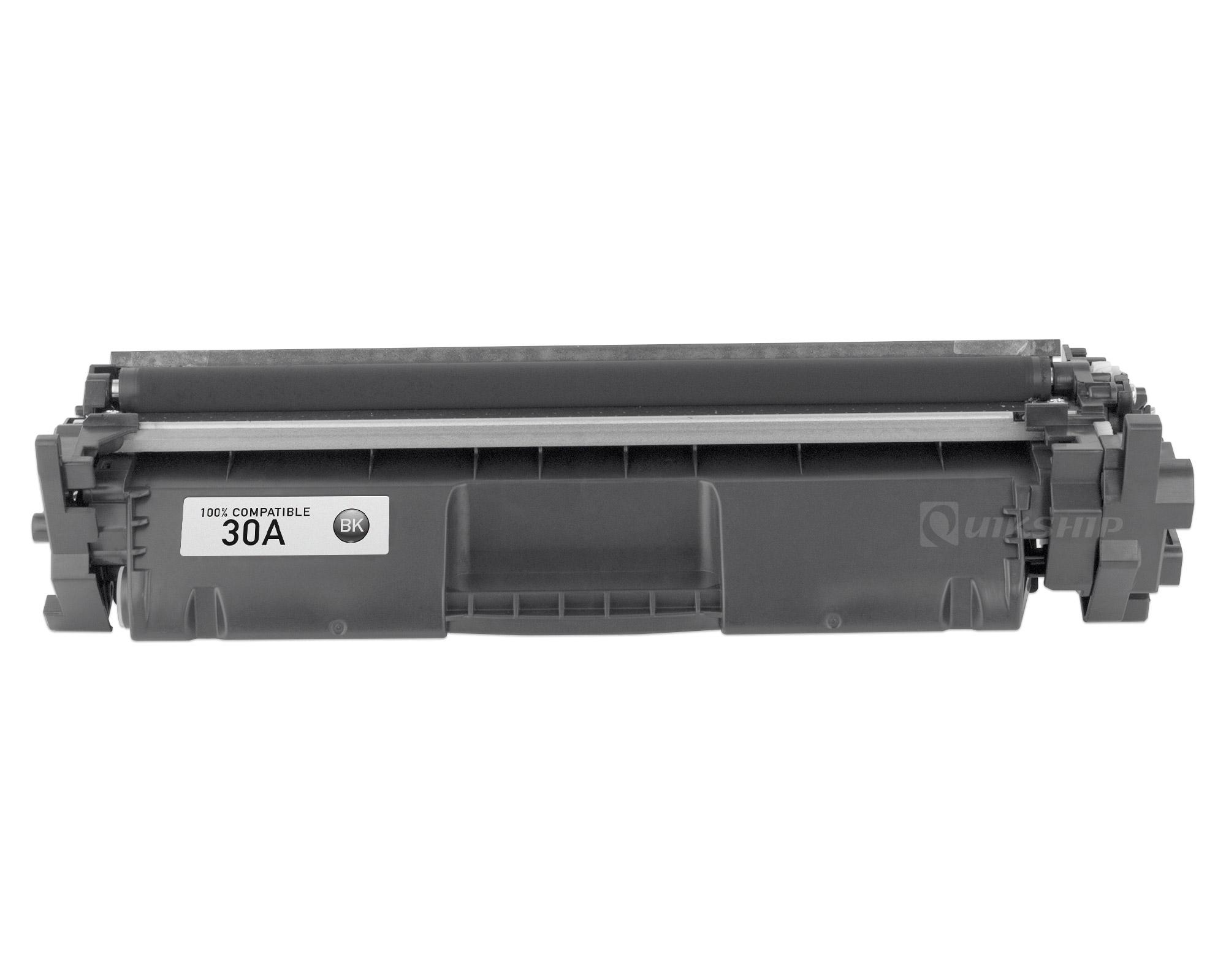 hp laserjet pro m203dw manual