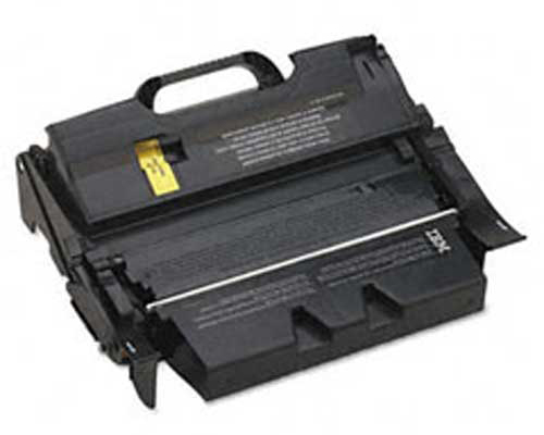 IBM InfoPrint 1570 Toner