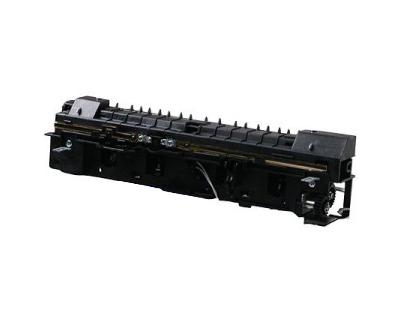 Samsung ml-2251n printer