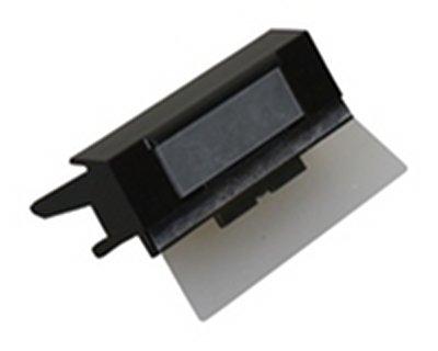 Samsung laser printer ml-2571n