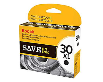 kodak esp 7 all in one printer manual