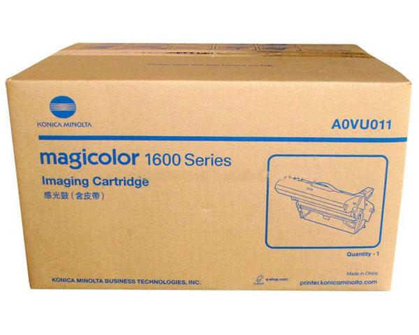 Konicaminolta magicolor 1600w orgprintcom
