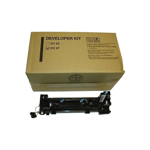 kyocera mita fs 1920 toner cartridge 15 000 pages quikship toner. Black Bedroom Furniture Sets. Home Design Ideas