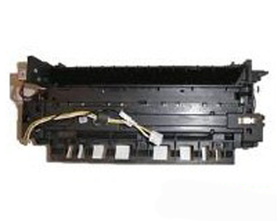 kyocera fs 1920 fuser assembly unit oem quikship toner. Black Bedroom Furniture Sets. Home Design Ideas