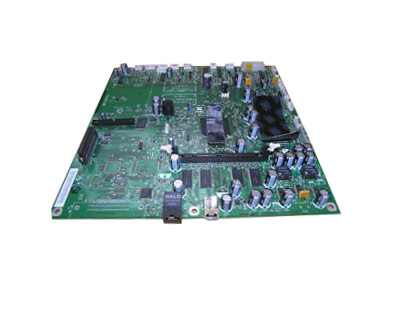 Network Card Price on C522 Network Version System Card Over 50 In Stock Now Price   340 89
