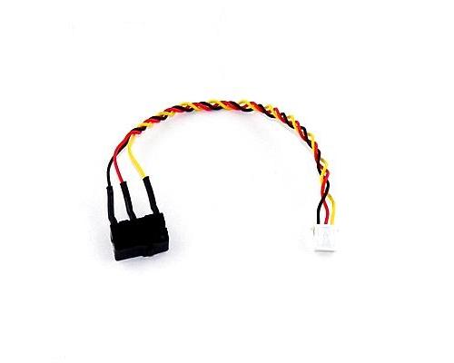 Lexmark E462DTN Access Door Open Sensor Assembly (OEM)