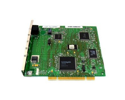 Ethernet Card Price on W812 Ethernet 10 100 Base T Card Over 50 In Stock Now Price   133 89
