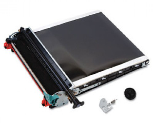 lexmark x543 fuser maintenance kit  oem