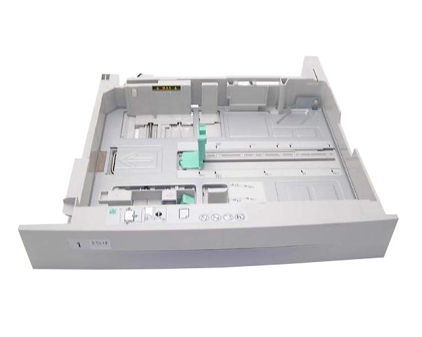 lexmark x543 black toner cartridge