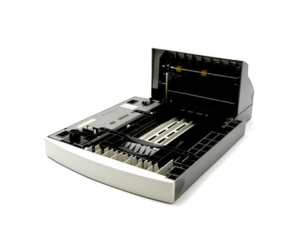Lexmark x644e auto duplex unit oem quikship toner for Duplex units
