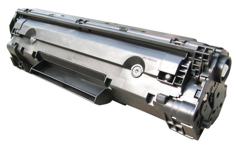 toner-hp-laserjet-m1522nf