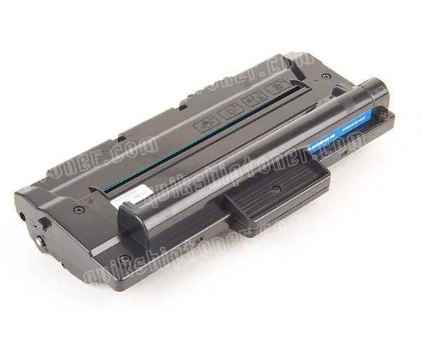 Driver Samsung Laser Printer Ml 1740