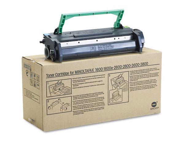 2600 fax machine