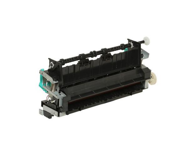Hp printer p2014