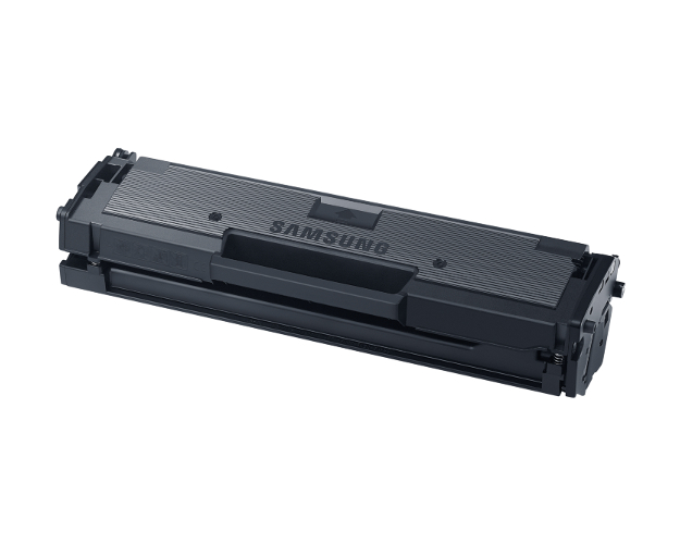 replacement toner cartridge for samsung xpress sl m2070w 1 000 pages. Black Bedroom Furniture Sets. Home Design Ideas