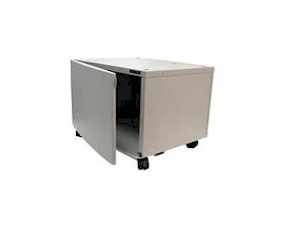ricoh 4430l fax machine