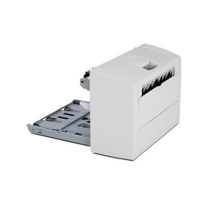 Ricoh Aficio SP4100N Laser Printer Black OEM Toner ...