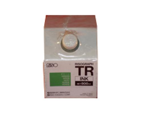 Risograph tr1510