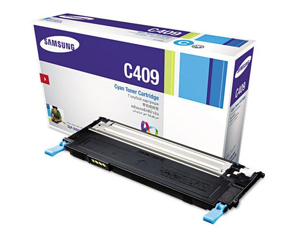 samsung clp 315 fuser assembly unit oem quikship toner. Black Bedroom Furniture Sets. Home Design Ideas