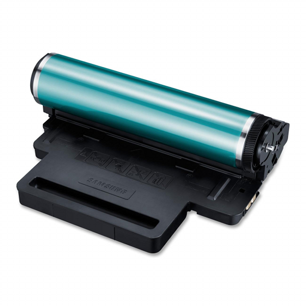 how to clean samsung clp-315 imaging unit