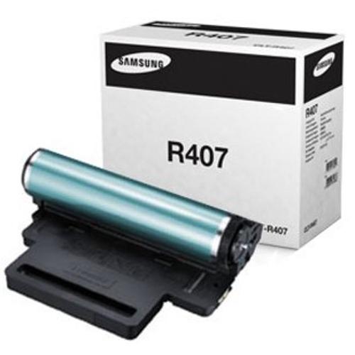 toner cartridge set samsung clx 3185 3185fn 3185fw. Black Bedroom Furniture Sets. Home Design Ideas