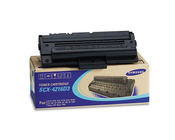 Драйвера Для Принтеров Samsung Scx-4216F