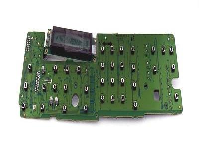Samsung scx-6320f