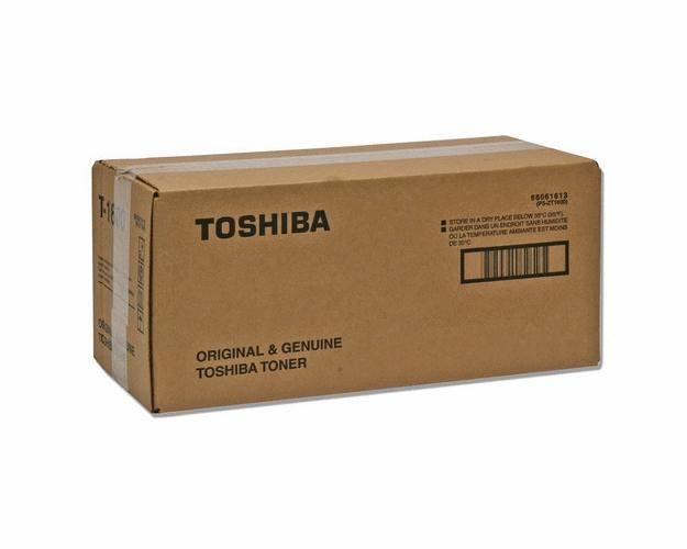 Toshiba e studio 230 printer