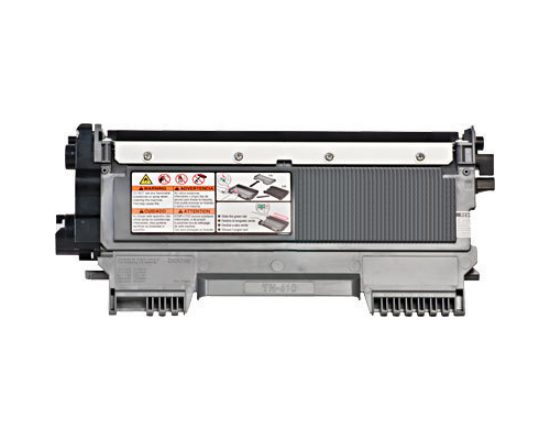 brother-dcp-7057w-toner