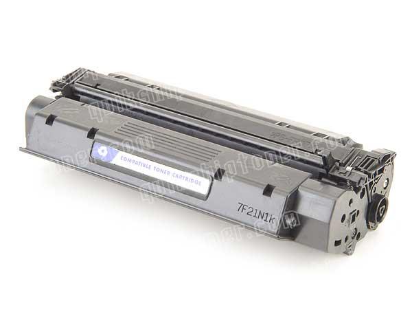 Hp Lj 3380 Toner Cartridge