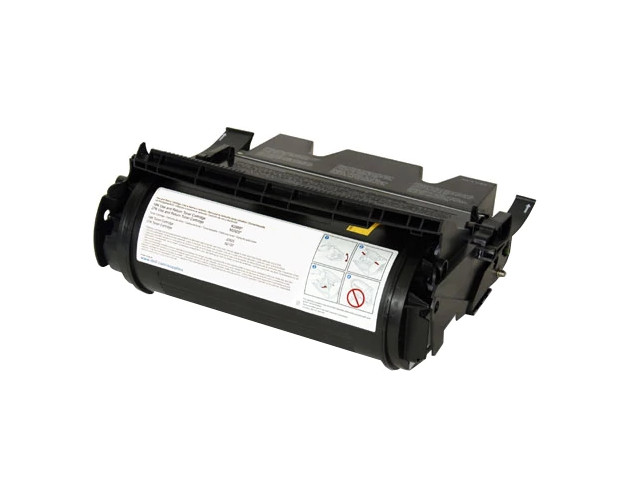 Dell laser printer m5200
