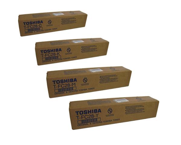 Toshiba E-studio 4520c Pcl6 Driver Download